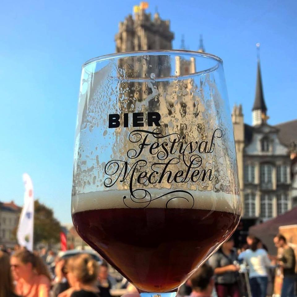 bierfestival-mechelen
