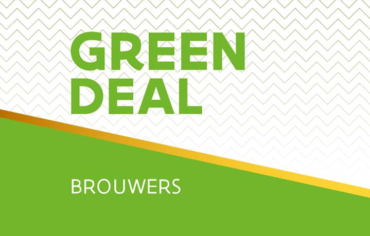 greendeal_brouwers-dik-label
