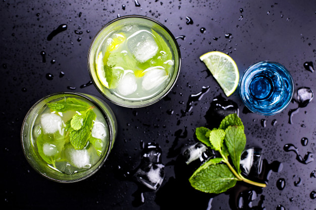 lekkere-alcoholische-cocktails_8353-1219