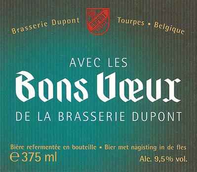 38891-Dupont Bon Voeux