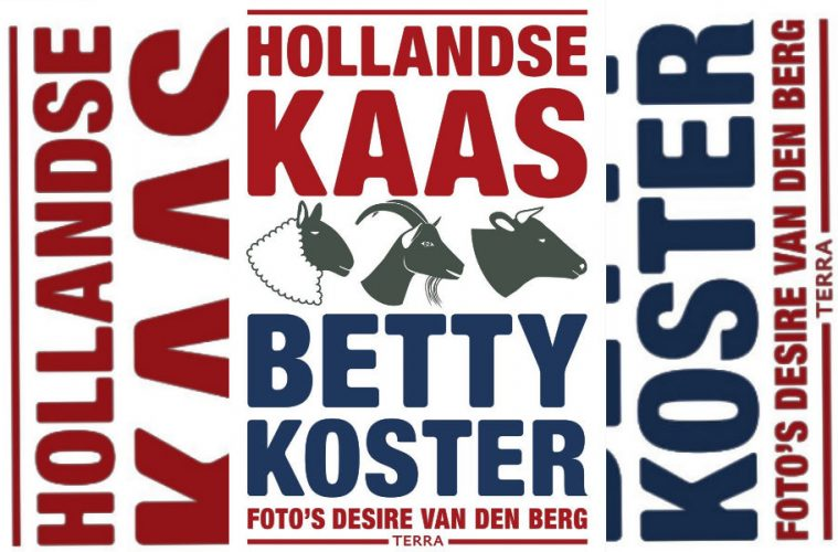 Hollandse-kaas-759x500