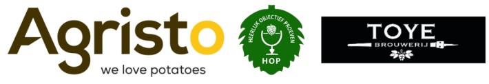 Logo O'lys