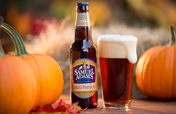 Sam-Adams-Harvest-Pumpkin-Ale
