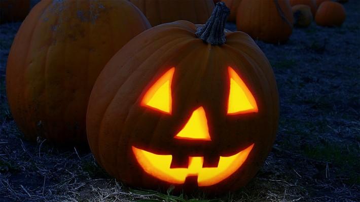 pumpkin-2853742_960_720
