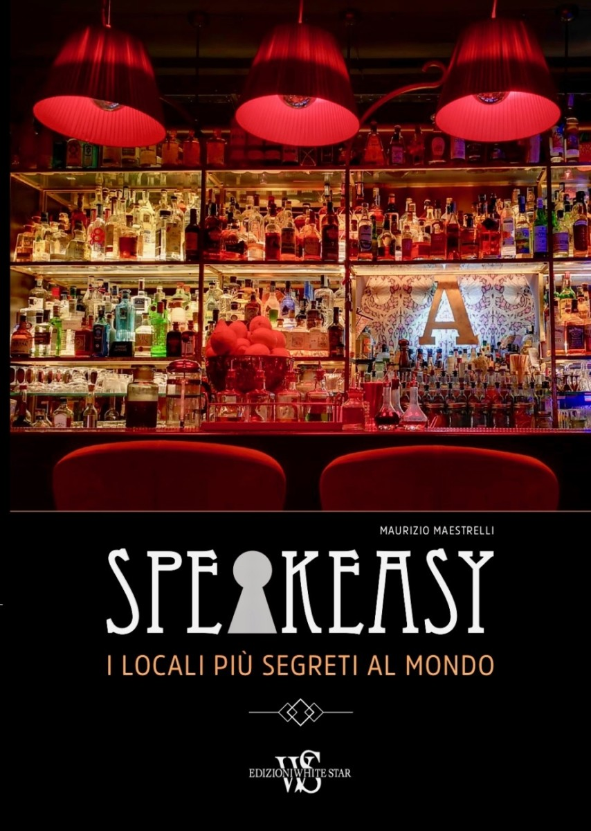 cover-speakeasy-1
