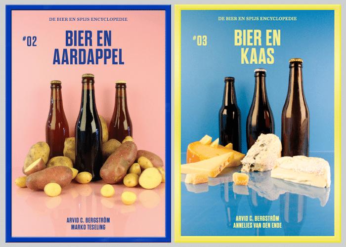 Bier-Kaas-en-Aardappel