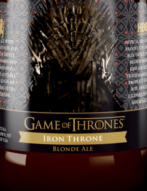 GOT_12oz_Iron_Throne_China