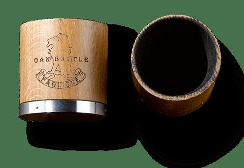 background-oak-tumbler-product-narrow