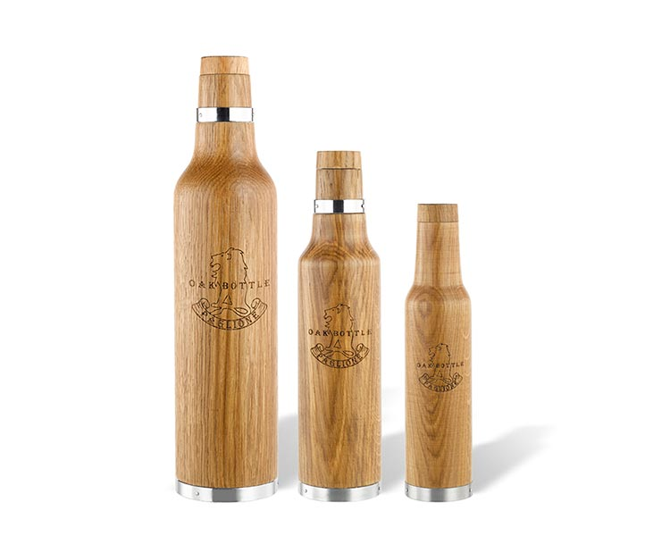 product-oak-bottle-main-image