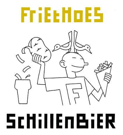 Schillenbier