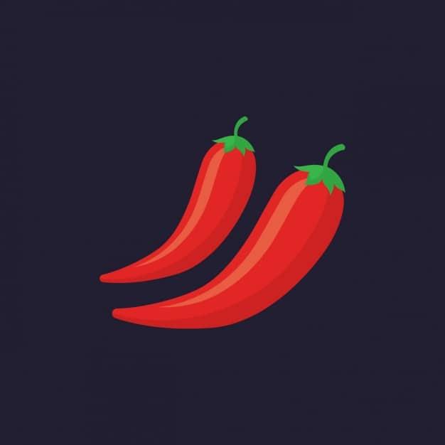 gekleurde-pepers-ontwerp_1166-14