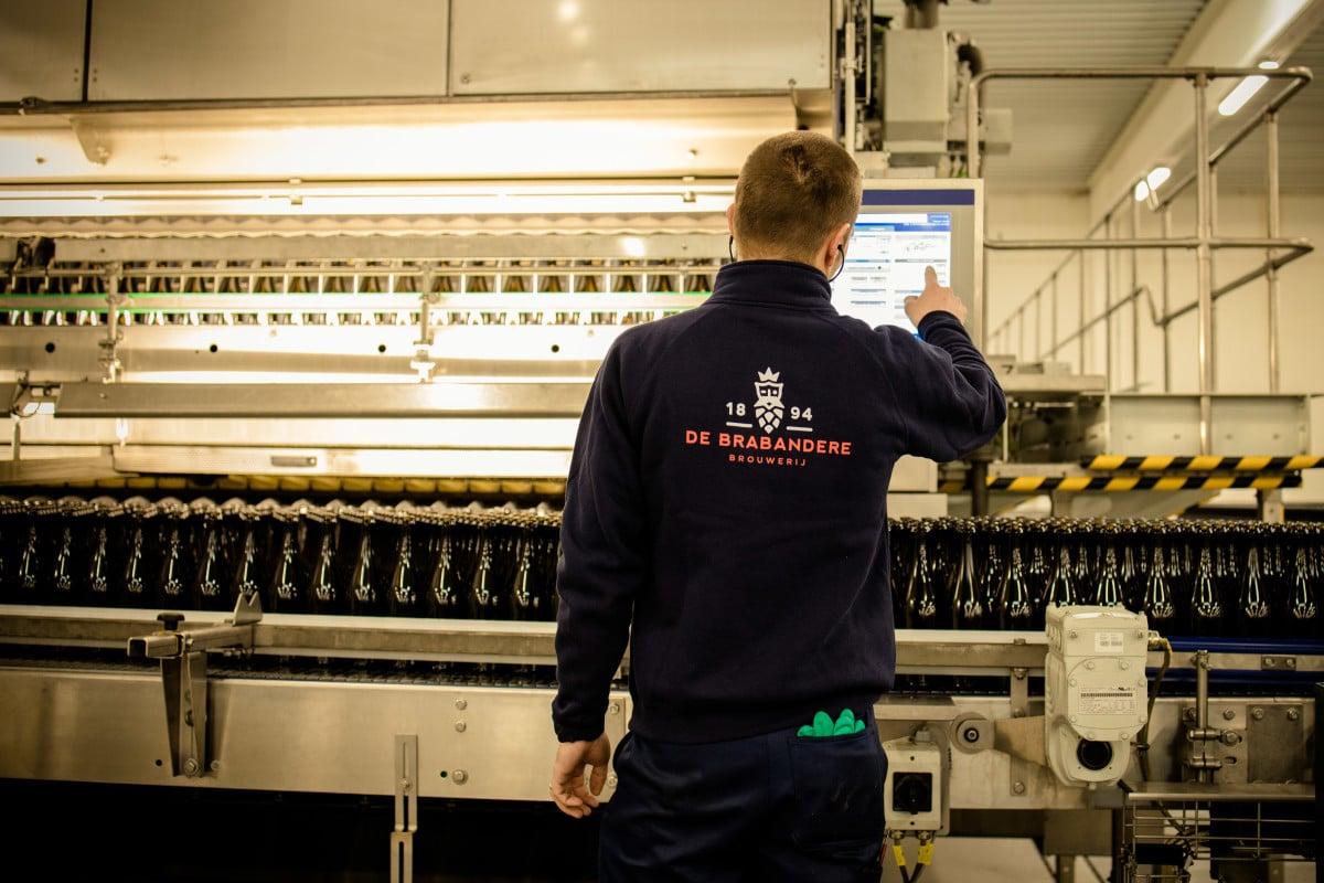 Brouwerij Debrabandere-136