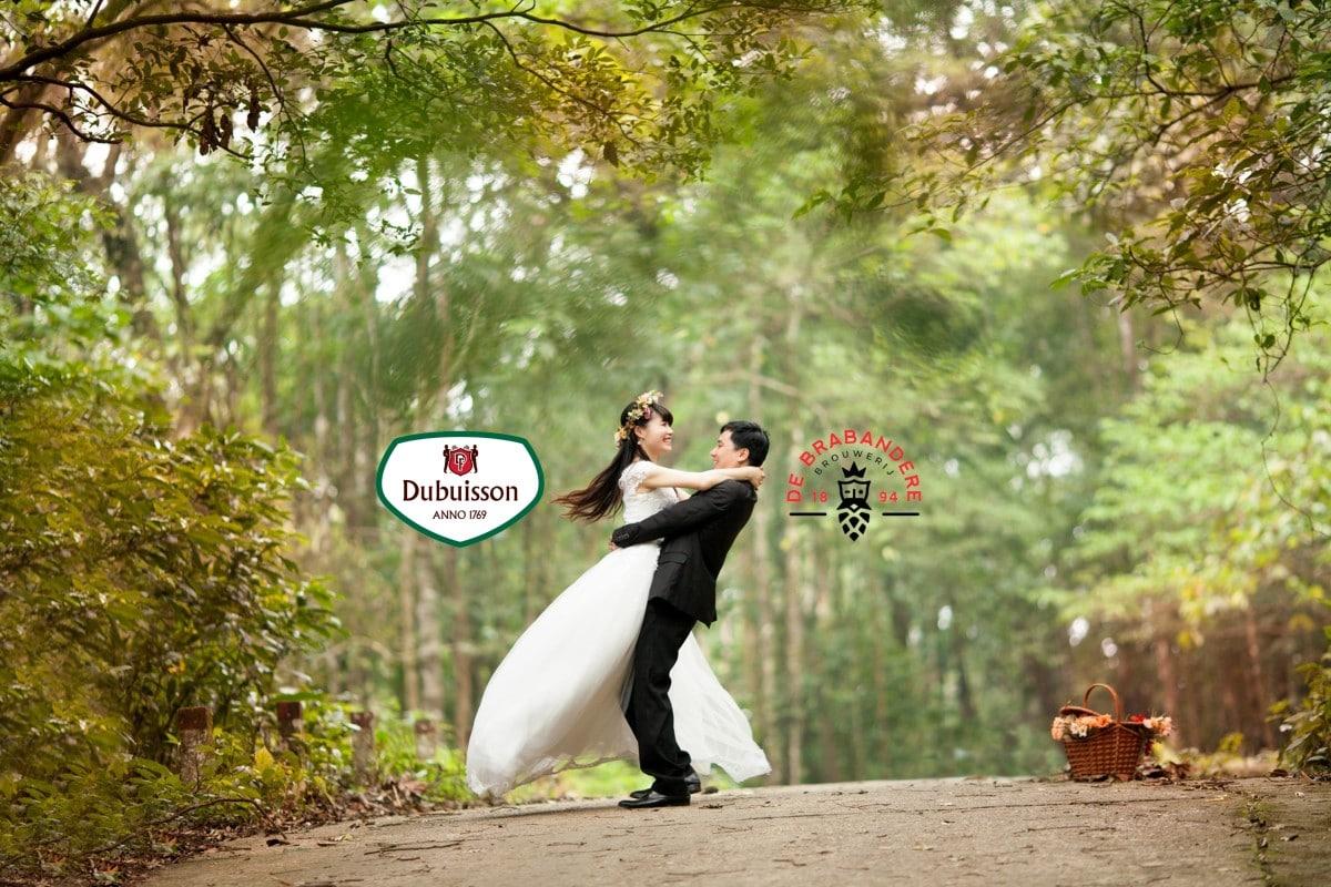 wedding-love-happy-couple-51322