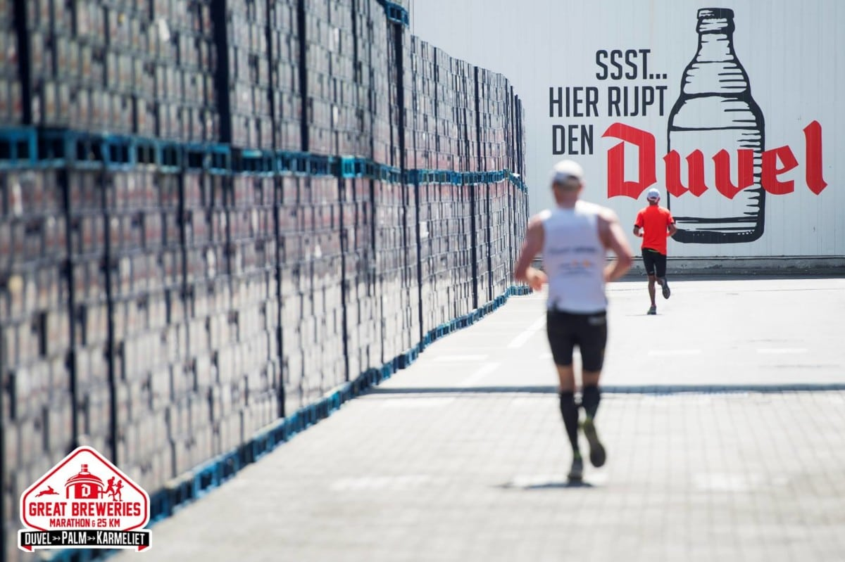 Great Breweries Marathon Duvel2