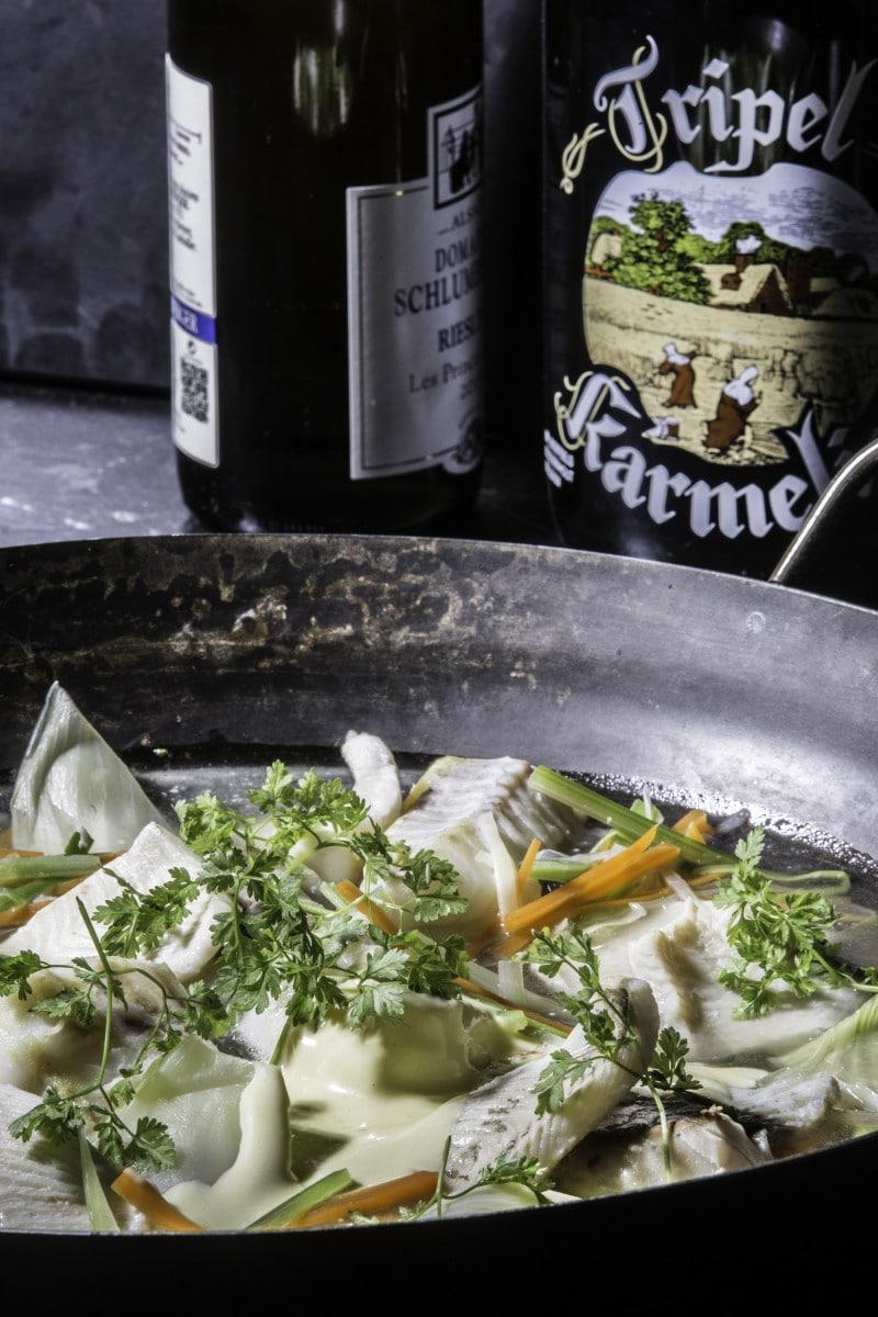 bier wijn boek gerechten - highres (38 of 79)
