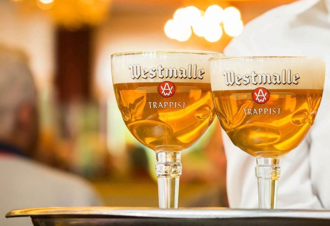tripel_van_westmalle_1