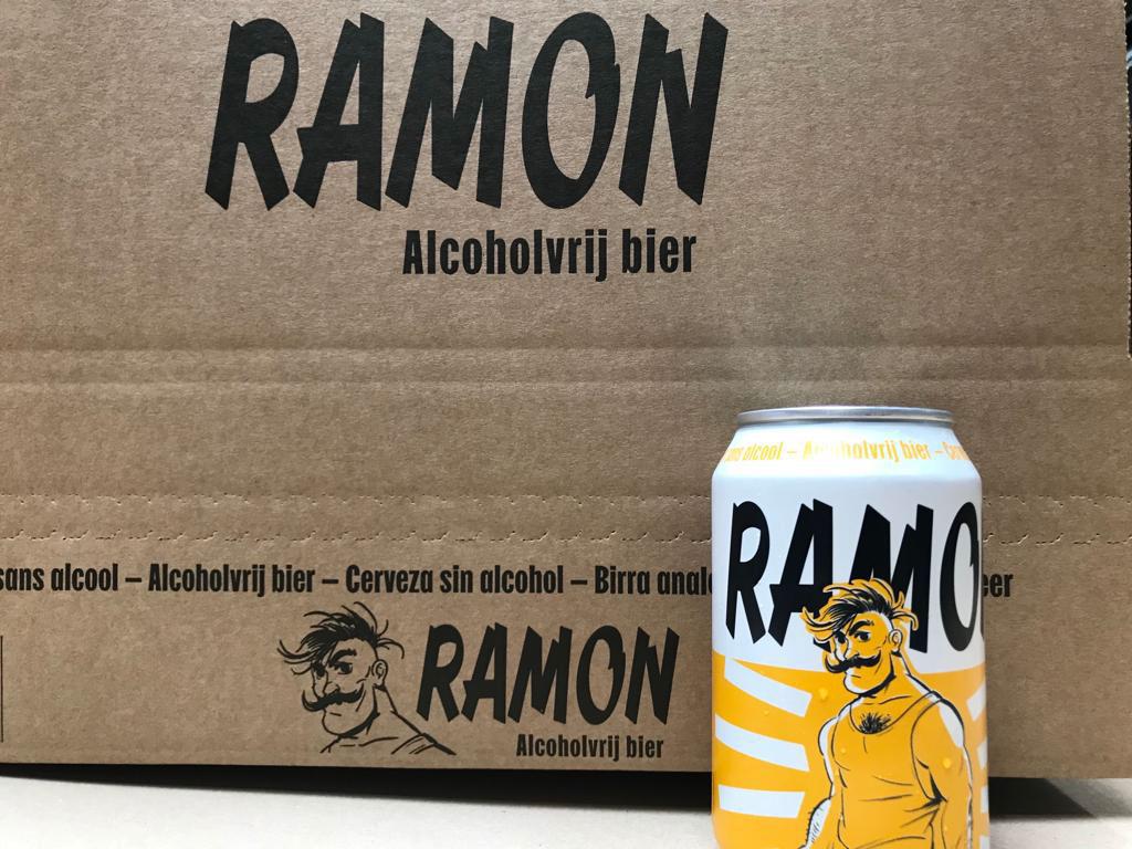 Ramon 1