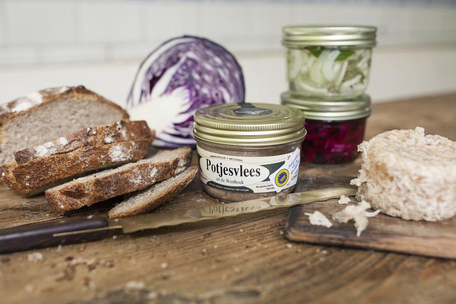 Ingredienten_toast_met_potjesvlees_uit_de_Westhoek_01_HR