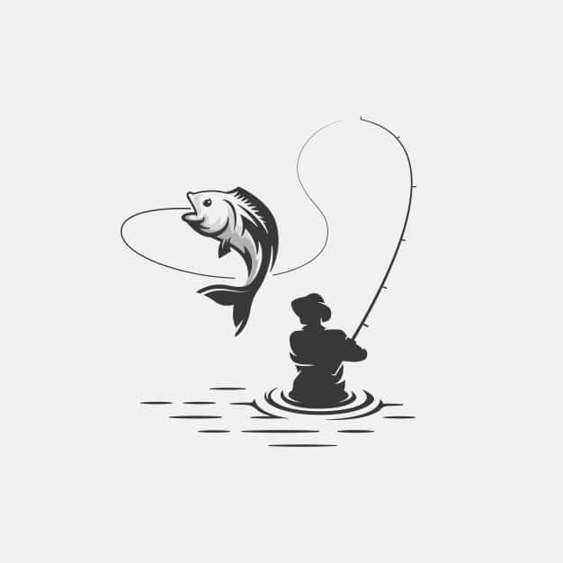 logo-sjabloon-vissen_90549-29
