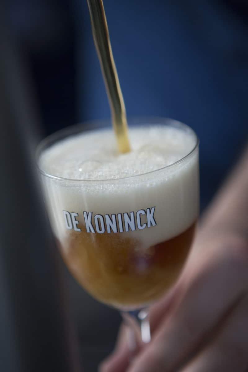 BoEF 2019 De Koninck reception © Bart Van der Perre highres-2225