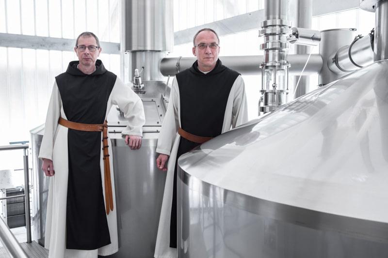 Zundert brouwerijbezoek 12-06-2015 © Bart Van der Perre - klein-9