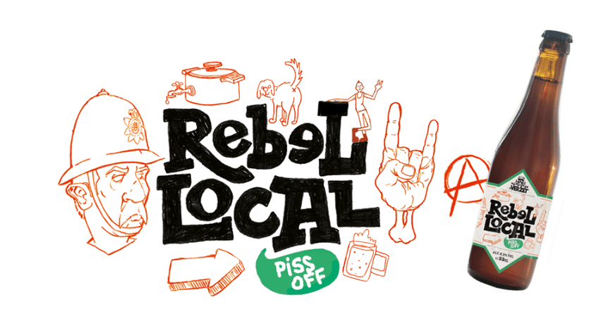 rebellocal
