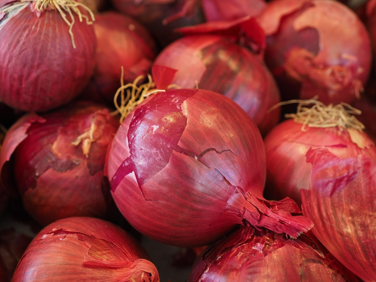 red-onions-vegetables-499066_1280