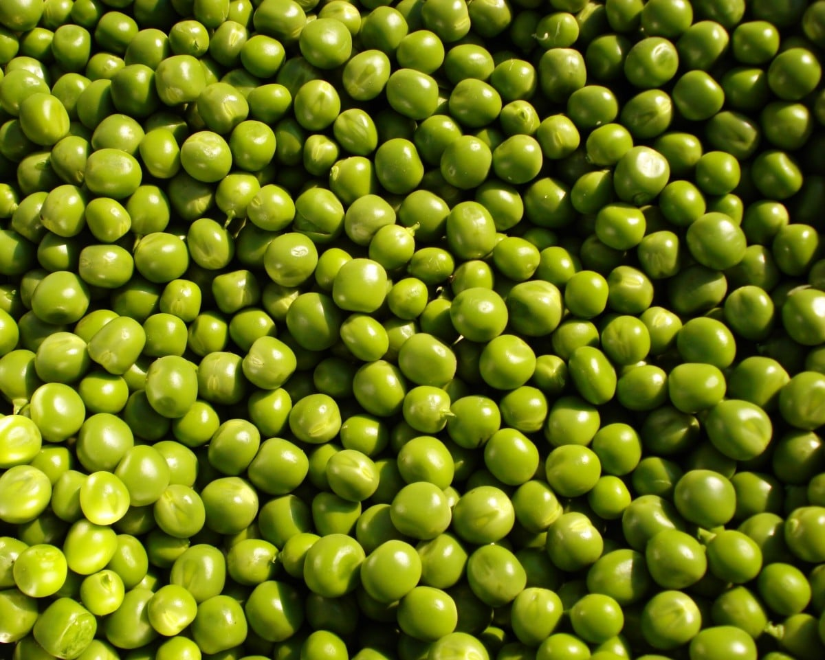 plant-fruit-food-green-produce-vegetable-68443-pxhere.com