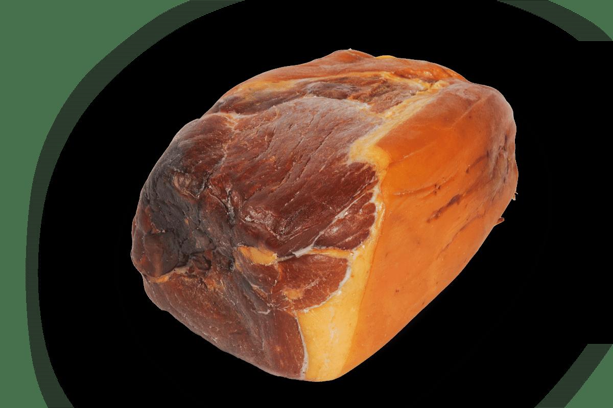 jambon-ardenne-igp
