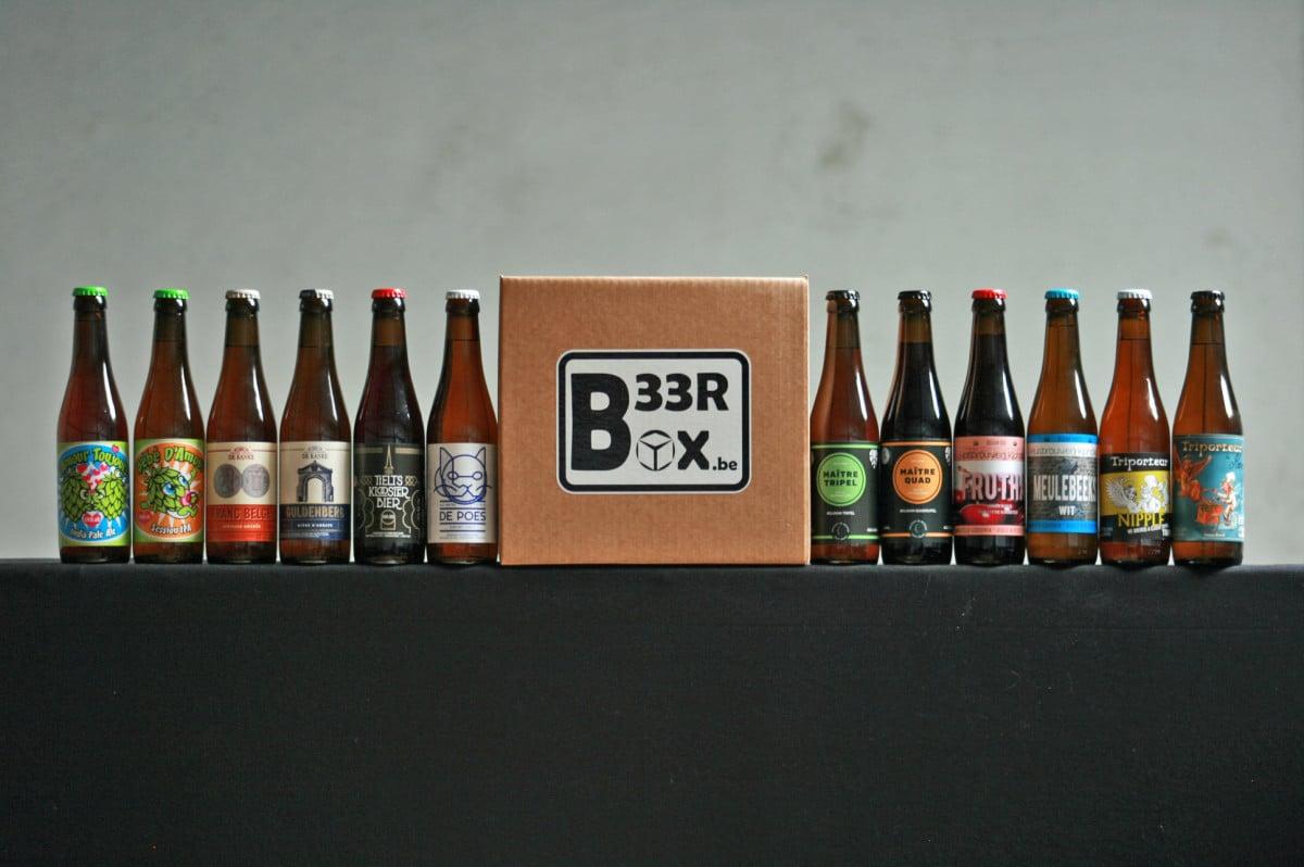 B33RBOX1