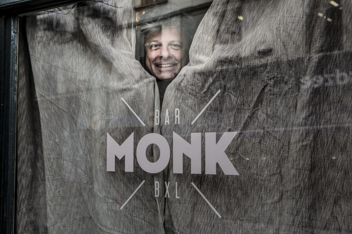 De Monk 02-04-2019 © Bart Van der Perre - highres-0822
