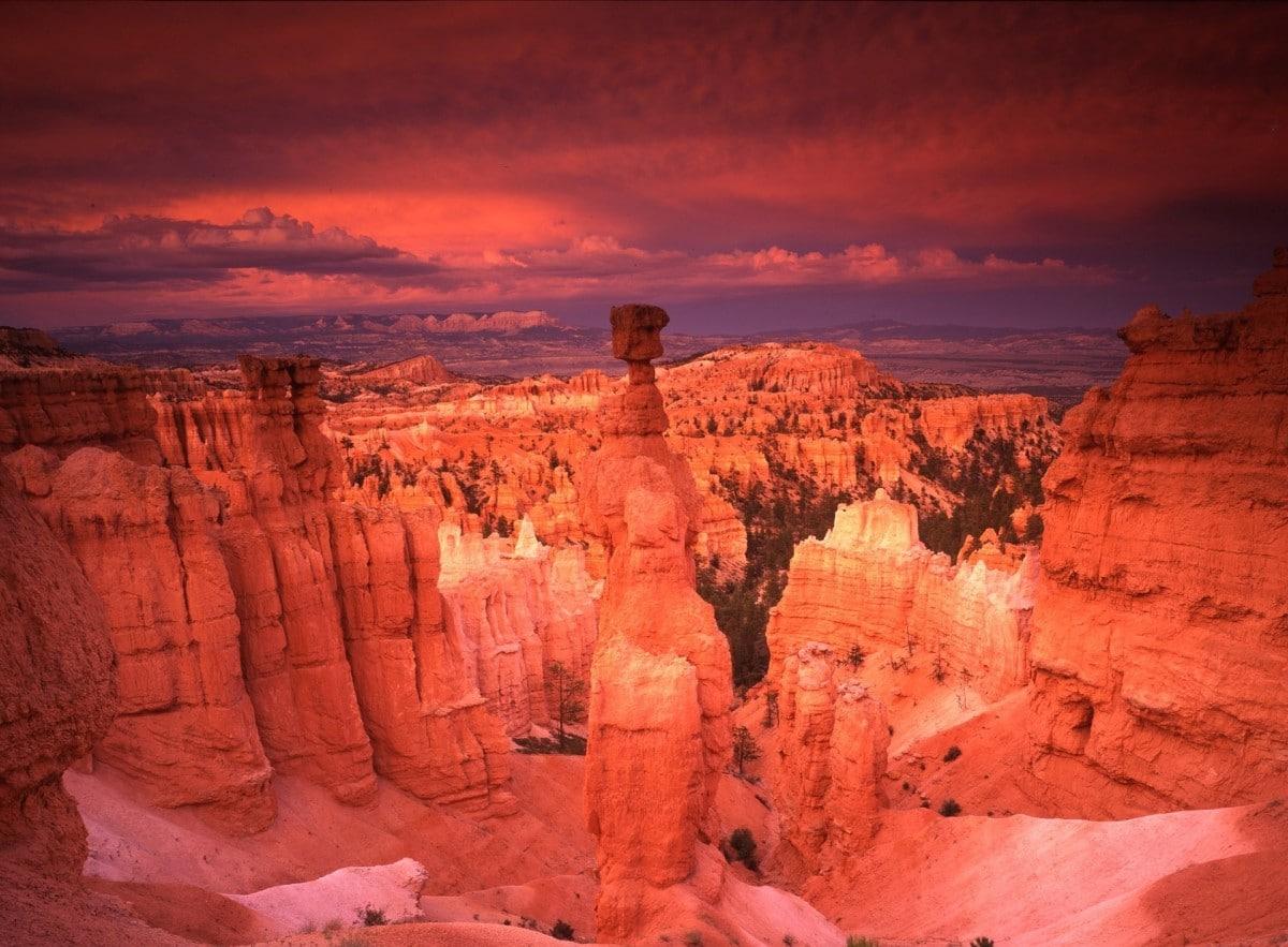 bryce-canyon-1522385_1920