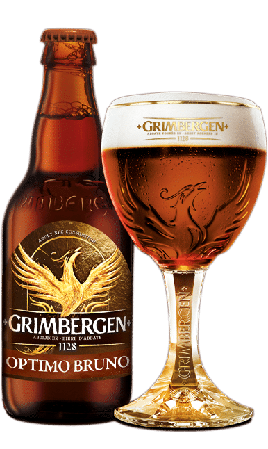 grimbergen-optimo-33cl-plus-verre