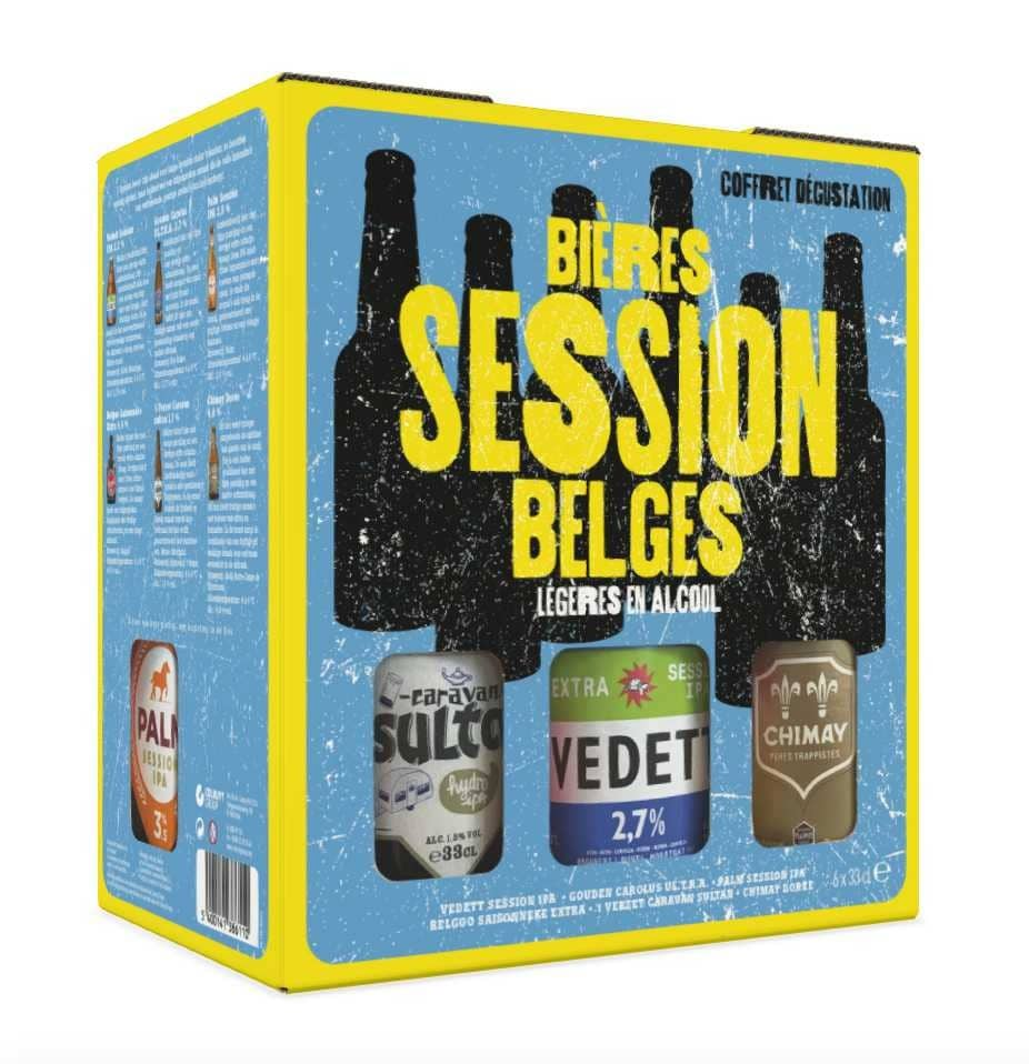 Colruyt_Session_Bierbox