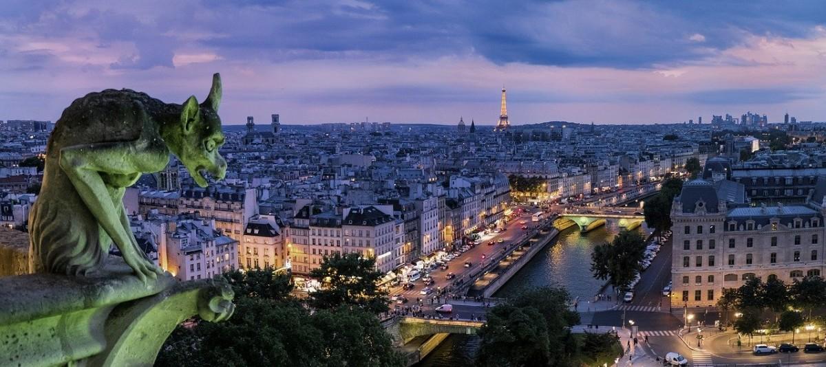 paris-1852928_1280