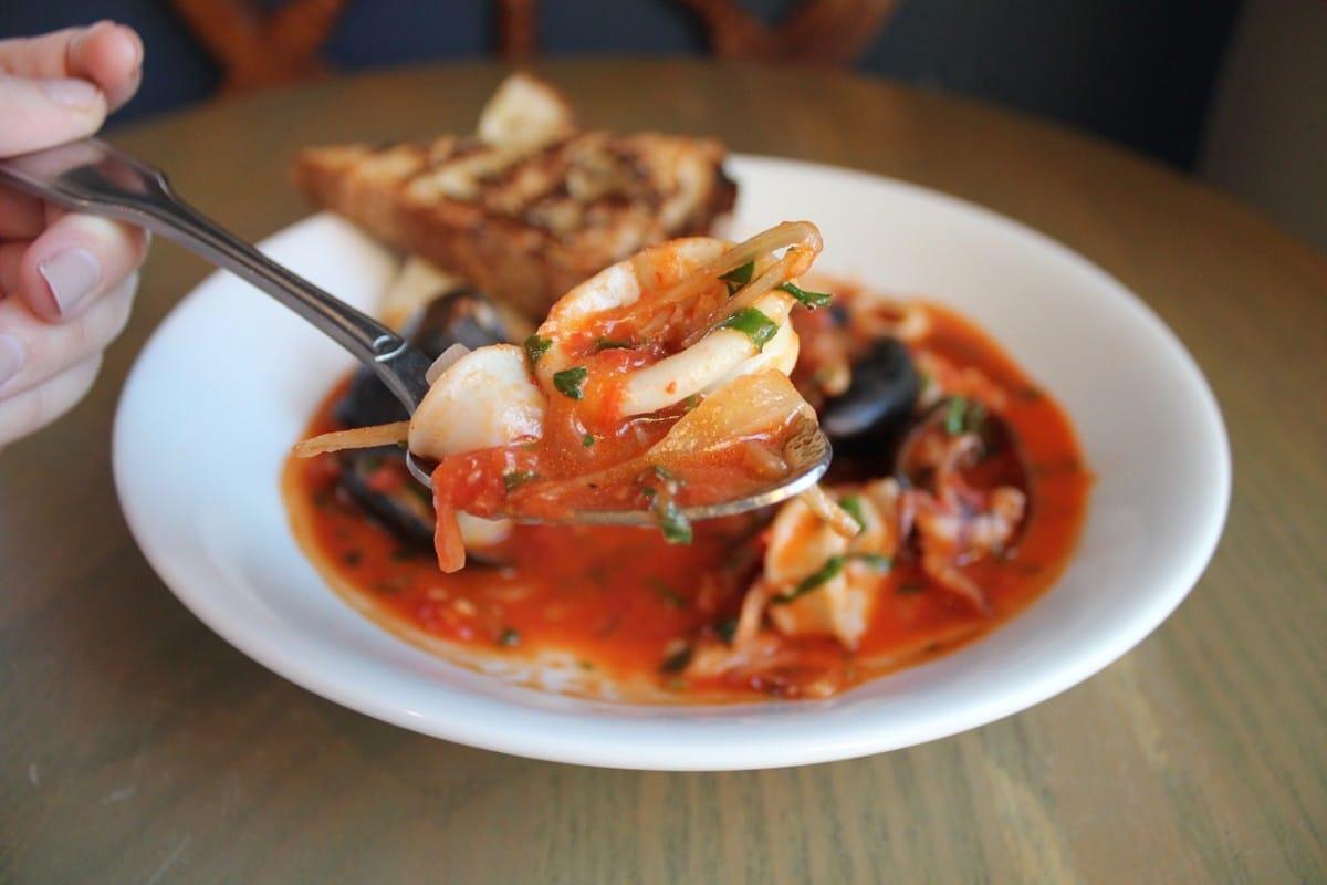 seafood-2834905_1280