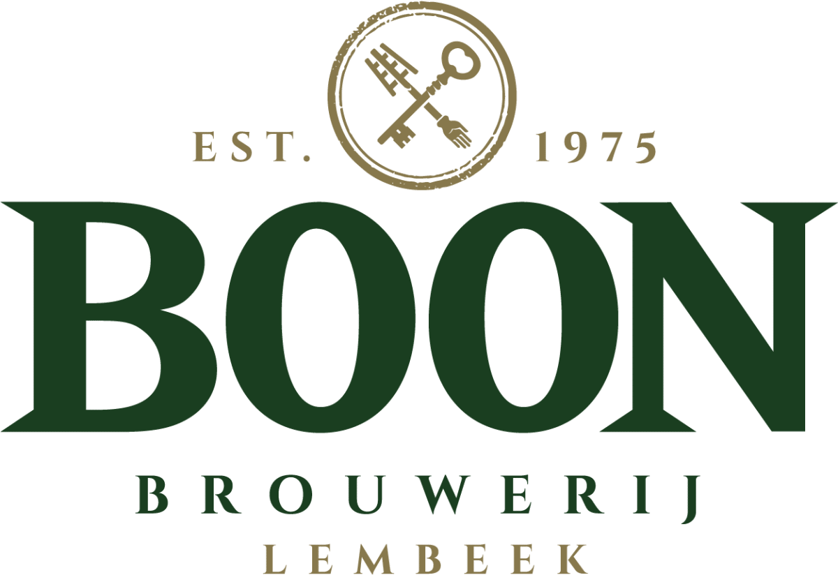 BOON regular logo small size GOUDGROEN_Tekengebied 1