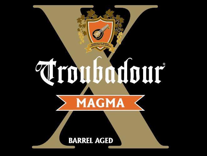 Troubadour_Magma_X___website-b026f448