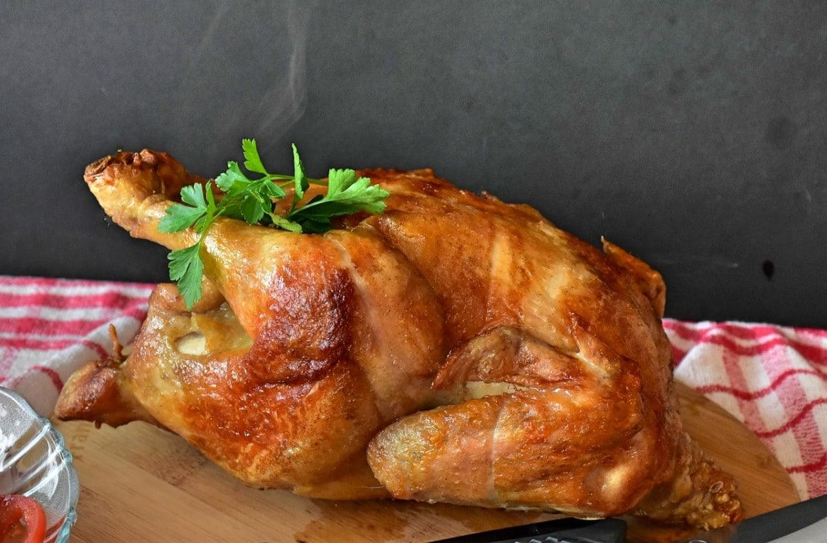 chicken-4110208_1280