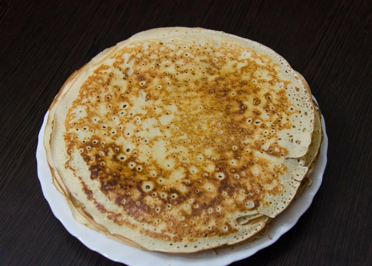 pancakes-345244_1920