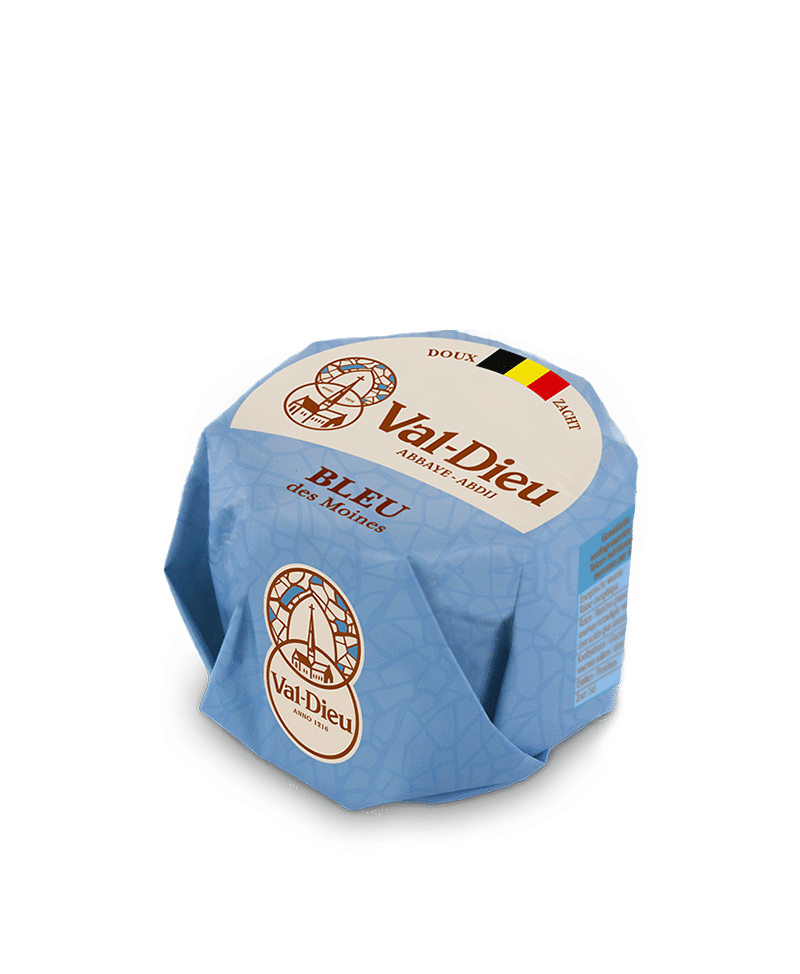 h1-product-fromagerie-bleu-3
