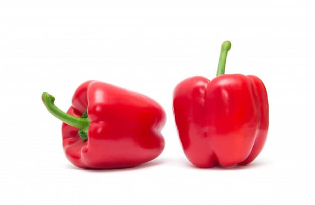 red-sweet-pepper-isolated-white-background_87394-609