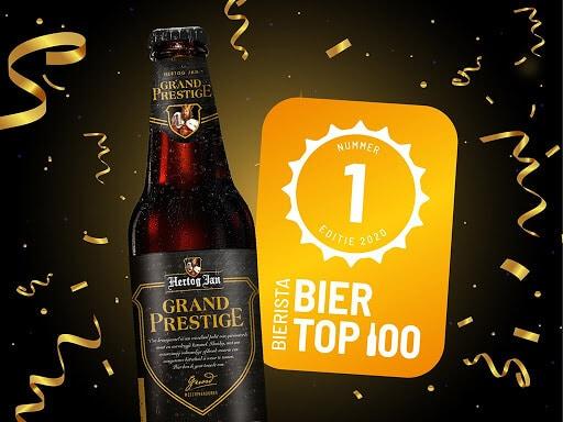 Bierista-Top-100-HJGP