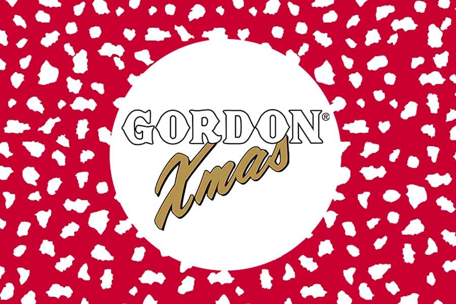 gordon-xmas-1