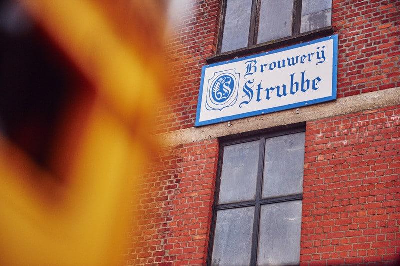 20141027-brouwerijstrubbe39-small