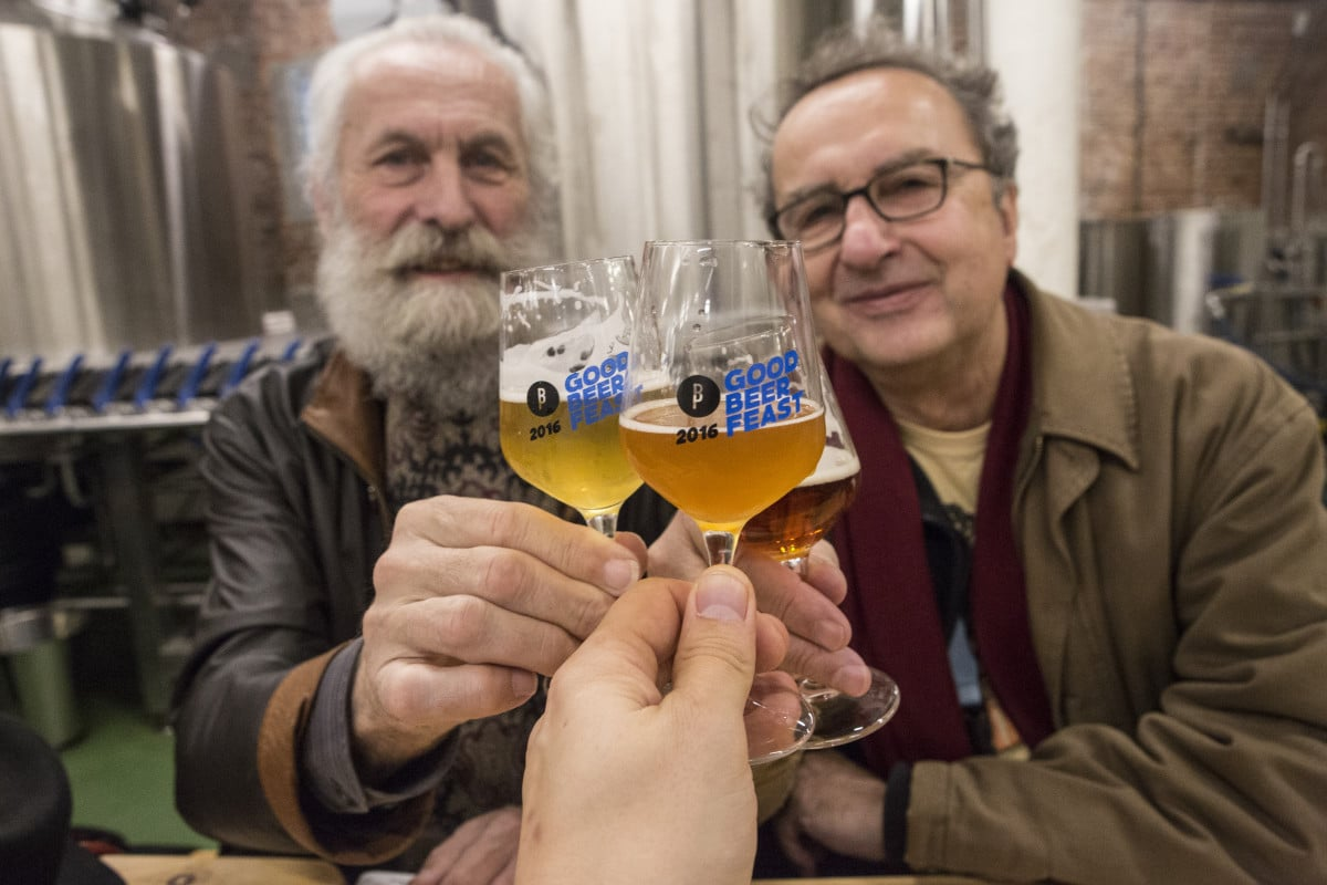 Brussels Beer Challenge 2016 - day3 - highres (38 of 45)