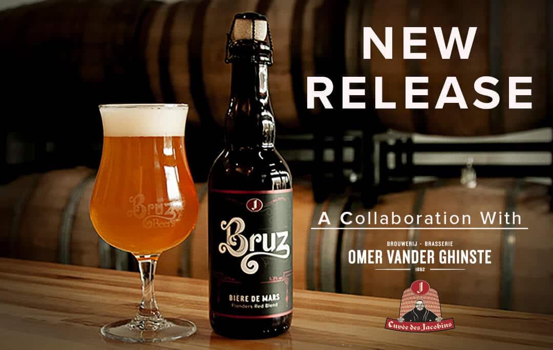 BruzBeers-BieredeMars-Release-PR
