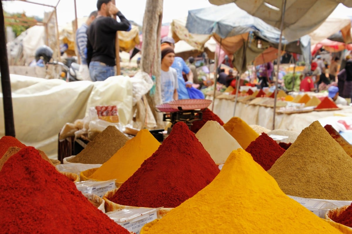 market-2290960_1920