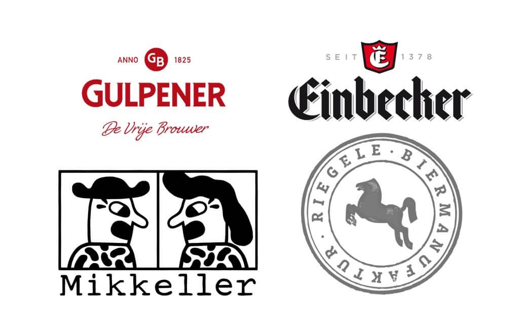 Gulpener-samenwerking