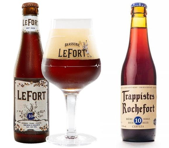 LeFort-Rochefort